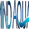 Mind Aqua avatar