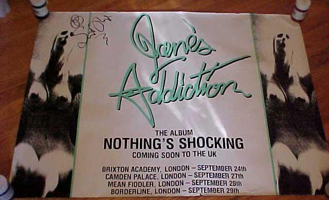 September 24, 1988
