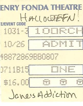 October 31, 1990