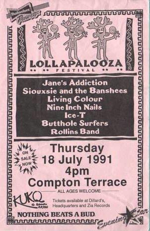 July 18, 1991