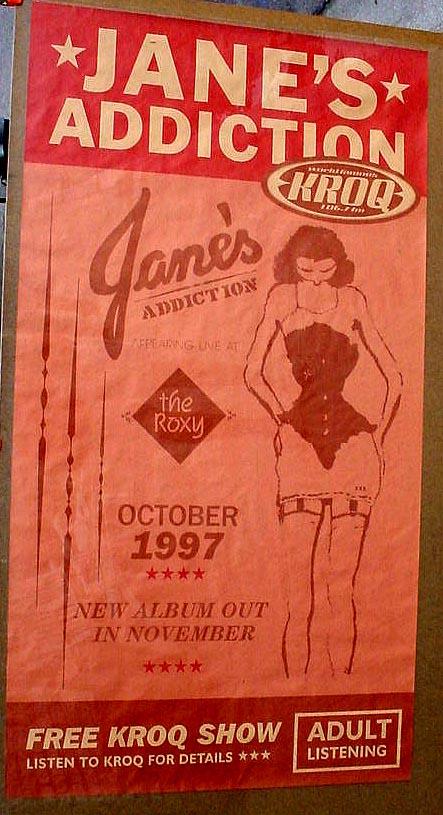 October 18, 1997
