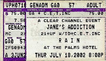 July 18, 2002