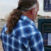 Itcameoutofthesky avatar