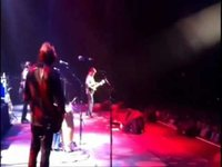 JOHN FOGERTY ORILLIA ONTARIO CANADA 09.15.10 HIGHLIGHTS