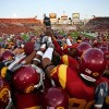 USCPhanatic avatar
