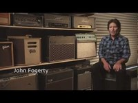 Musical Memories with John Fogerty