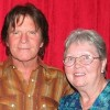 ROCKINGRANDMA DONNA avatar