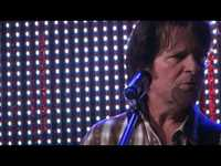 John Fogerty - Travelin Band & Centerfield Rehearsal