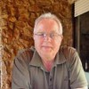 guenibendorf avatar