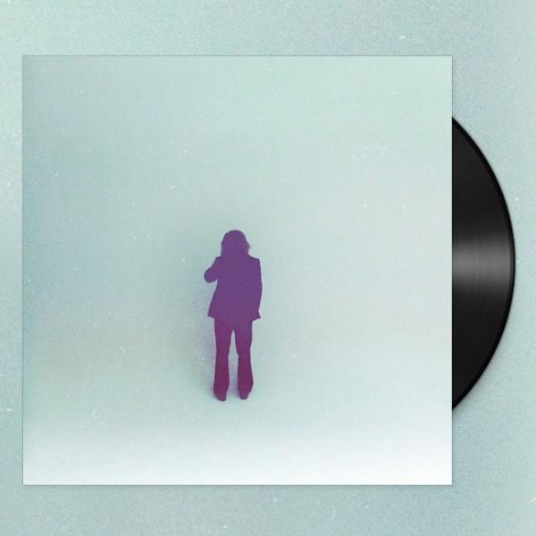 """Regions of Light and Sound of God"" Vinyl image"