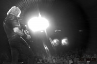Nashville, TN – The Woods at Fontanel 5/26/12