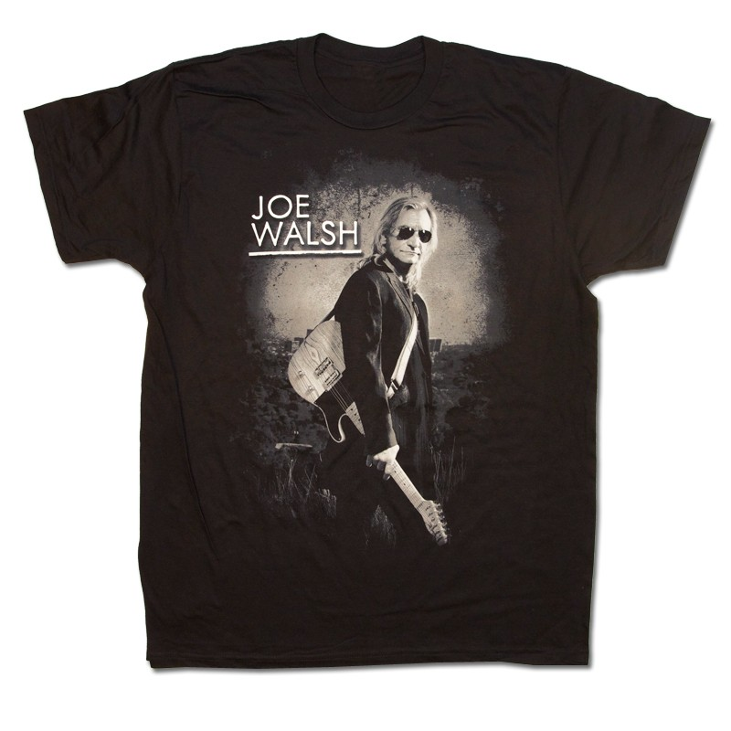 Hillside T-Shirt