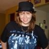 HannahB avatar