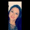 Gisele Fonseca avatar
