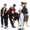 nkotbfanforever avatar