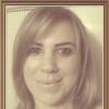 Patricia Harder avatar