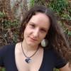 Silvana Veirana avatar
