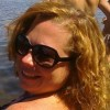 JillJKgirl4life avatar