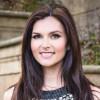 Sarah Walker avatar