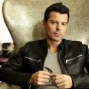Jordan Knight avatar