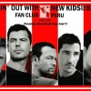NKOTB PERU avatar