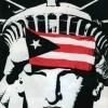 MokaRicanNYC avatar