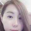 Eun hye avatar