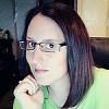 JustDeena avatar