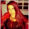 Anna Catarina Ruas avatar
