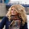 Lara Broach avatar