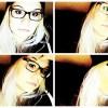 TatianaMia avatar