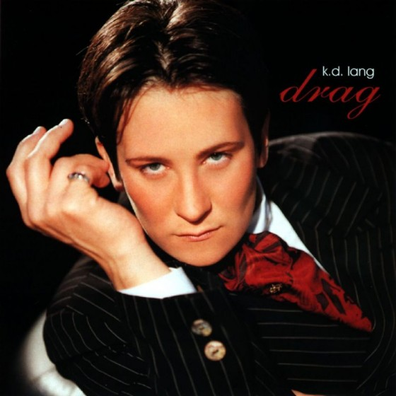 Drag (1997) image