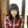 ahyeon avatar