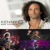 Kenny G Chile avatar