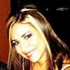 alixthestar avatar