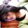 Maria Alejandra avatar