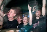 2012/05/03 - Rochester, NY