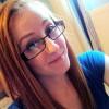 xMinna avatar