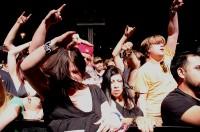 2012/04/21 - Spring, TX