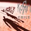 Comunidad Korn Fans Chile avatar