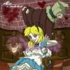 ~ HeMi ~ avatar