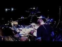 Korn - Aftershock Festival 2013