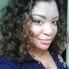 krysangel avatar