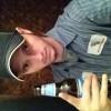 Randyy87 avatar