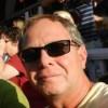 Carl Chamberlain avatar