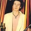 Austin James avatar