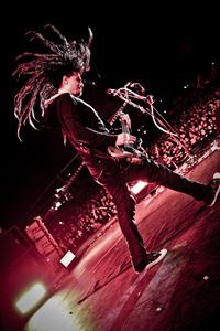 2013/06/22 - Hellfest