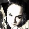 PrincessJena9 avatar