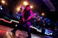 2011/11/11 - Tampa, FL