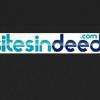 Adan Pecos avatar